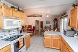 1316 Mohican Dr - Photo 11