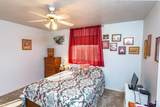 1316 Mohican Dr - Photo 12