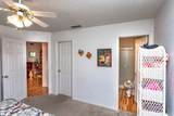 1316 Mohican Dr - Photo 13