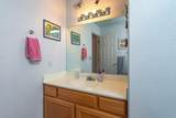 1316 Mohican Dr - Photo 15