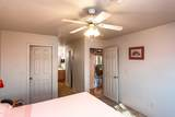 1316 Mohican Dr - Photo 18