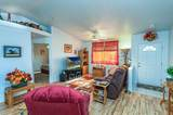 1316 Mohican Dr - Photo 2