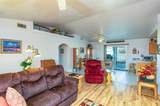 1316 Mohican Dr - Photo 4