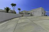 3240 Crater Drive - Photo 46