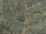 57194 Mesa Pkwy - Photo 4