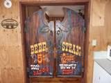 57194 Mesa Pkwy - Photo 7