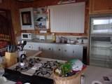 57194 Mesa Pkwy - Photo 8