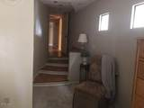 75 Southwester Ln - Photo 11