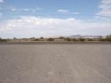 37600 Highway 72 Mile Post - Photo 3