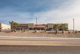 2150 Kiowa Blvd - Photo 1