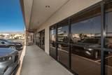 2150 Kiowa Blvd - Photo 12