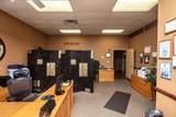 2150 Kiowa Blvd - Photo 20