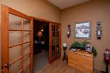 2150 Kiowa Blvd - Photo 29