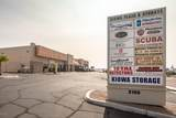 2150 Kiowa Blvd - Photo 3