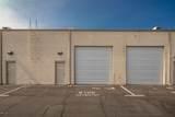 2150 Kiowa Blvd - Photo 39