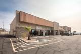 2150 Kiowa Blvd - Photo 4