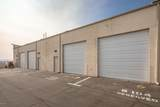 2150 Kiowa Blvd - Photo 40