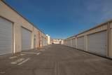 2150 Kiowa Blvd - Photo 41