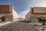 2150 Kiowa Blvd - Photo 5