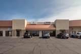 2150 Kiowa Blvd - Photo 8