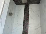 7974 Plaza Del Parque - Photo 14