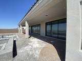 7974 Plaza Del Parque - Photo 32