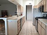 2800 Corral Dr - Photo 12