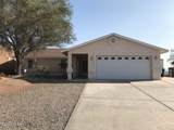 2800 Corral Dr - Photo 3
