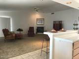 2800 Corral Dr - Photo 4