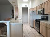 2800 Corral Dr - Photo 6