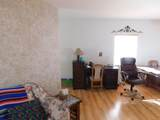 38150 Mcvay Rd - Photo 14