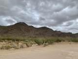 Parcel 863 Alamo Rd - Photo 20