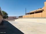 1674 Cactus Wren Dr - Photo 4