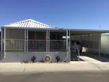 555 Beachcomber Blvd - Photo 1