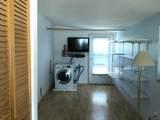 555 Beachcomber Blvd - Photo 12