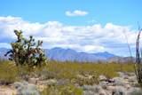 Lot 3381 Santa Fe Ranch Rd - Photo 1