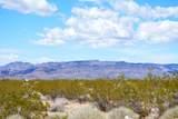 Lot 3381 Santa Fe Ranch Rd - Photo 11