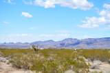 Lot 3381 Santa Fe Ranch Rd - Photo 2