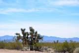 Lot 3381 Santa Fe Ranch Rd - Photo 3