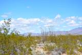 Lot 3381 Santa Fe Ranch Rd - Photo 4