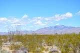 Lot 3381 Santa Fe Ranch Rd - Photo 5