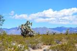Lot 3381 Santa Fe Ranch Rd - Photo 6