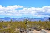 Lot 3381 Santa Fe Ranch Rd - Photo 7