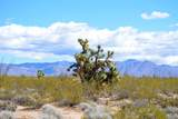 Lot 3381 Santa Fe Ranch Rd - Photo 9