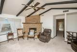 3751 Canyon Cove Dr - Photo 26