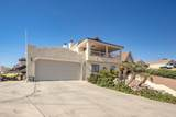 3751 Canyon Cove Dr - Photo 4