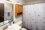 3751 Canyon Cove Dr - Photo 43