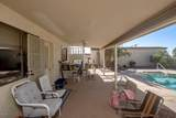 3751 Canyon Cove Dr - Photo 45