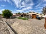 2800 Palo Verde Blvd - Photo 18