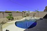 2911 Corral Dr - Photo 31